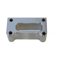 oilpan-spacer-500x500